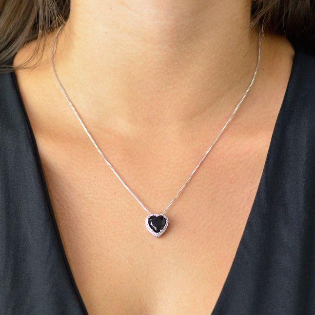 conjunto-de-coracao-pedra-black-e-zirconias-cristal-banhado-em-rodio-2
