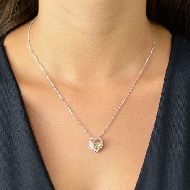 conjunto-de-coracao-pedra-citrino-e-zirconias-cristal-banhado-em-rodio