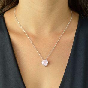 conjunto-de-coracao-pedra-quartzo-rosa-e-zirconias-cristal-banhado-em-rodio