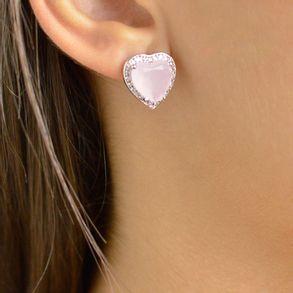 conjunto-de-coracao-pedra-quartzo-rosa-e-zirconias-cristal-banhado-em-rodio-2