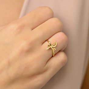 anel-escrito-fe-banhado-em-ouro-18k-2