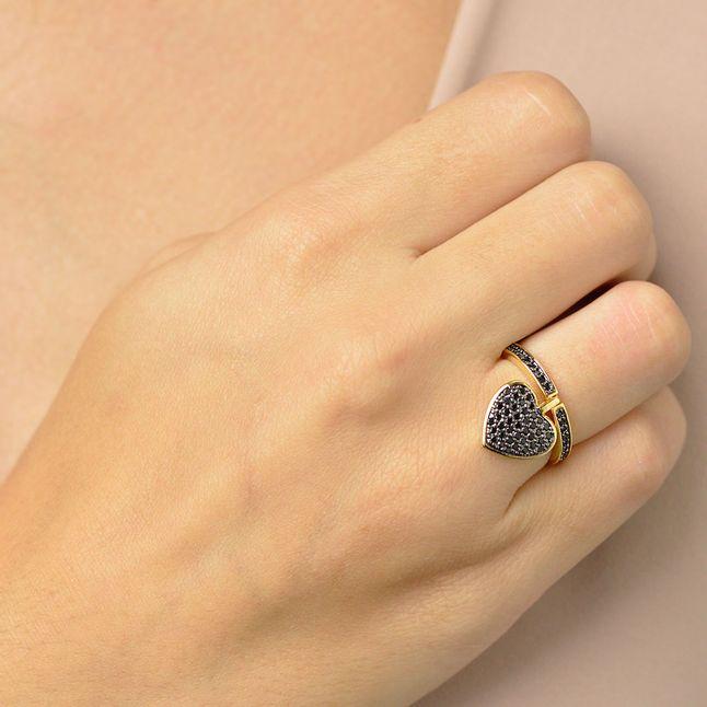 anel-micro-zirconias-coracao-banho-em-ouro-18k