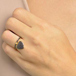 anel-micro-zirconias-coracao-banho-em-ouro-18k-2
