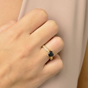 anel-micro-zirconias-coracao-pedra-banhado-em-ouro-18k