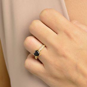 anel-micro-zirconias-coracao-pedra-banhado-em-ouro-18k-2
