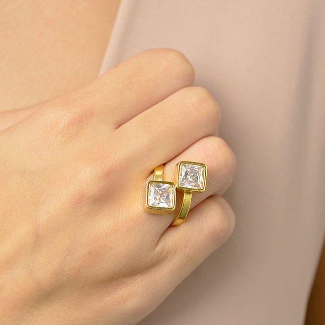 anel-semi-joias-com-zirconias-cristal-banhado-em-ouro-18k