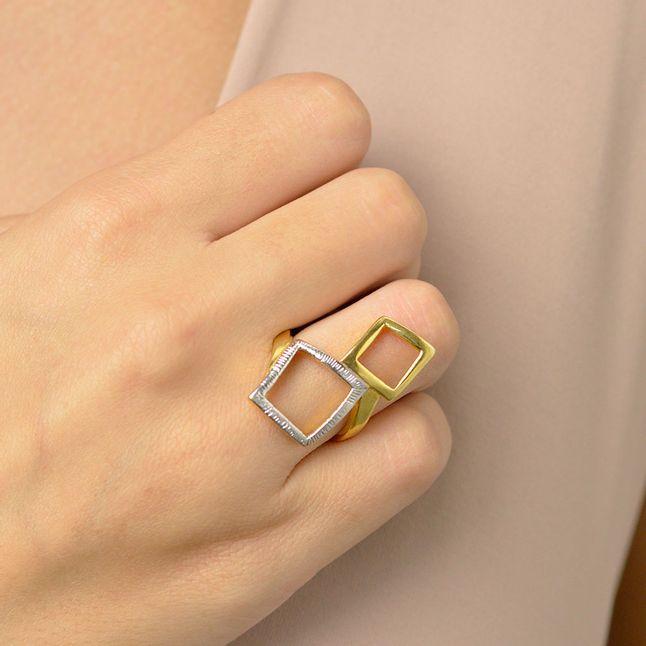 anel-banho-ouro-com-aplique-em-rodio