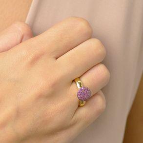 anel-chuveiro-cravejado-com-micro-zirconias-rubi-banhado-em-ouro-18k
