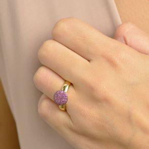 anel-chuveiro-cravejado-com-micro-zirconias-rubi-banhado-em-ouro-18k-2