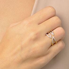 anel-com-micro-zirconias-cristal-banhado-em-ouro-18k