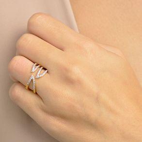 anel-com-micro-zirconias-cristal-banhado-em-ouro-18k-2