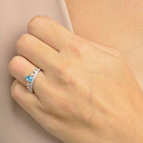 anel-modelo-coroa-com-gotinha-de-zirconia-fusion-azul-banhado-em-rodio-2