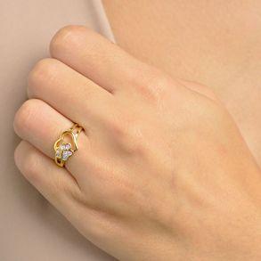 anel-coracao-com-pata-de-cachorro-cravejado-de-zirconias-cristal-banhado-em-ouro-18k-2