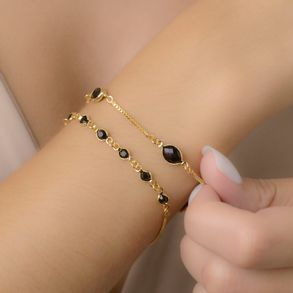 pulseira-com-cristais-black-banhado-em-ouro-18k-2