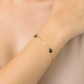 pulseira-com-cristais-black-banhado-em-ouro-18k