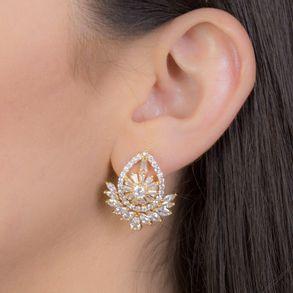 brinco-luxo-com-zirconias-navetes-cristal-banhado-em-ouro-18k