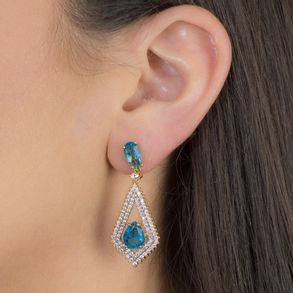 brinco-luxo-losango-turmalina-fusion-cravejado-com-zirconias-cristal-banhado-em-ouro-18k
