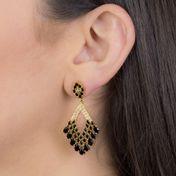 brinco-luxo-cravejado-com-zirconias-navetes-preta-e-cristal-banhado-em-ouro-18k