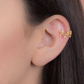 piercing-de-pressao-com-galho-de-zirconias-cristais-banhado-em-ouro-18k