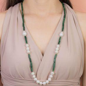 colar-com-pedras-jade-verde-e-perolas-banhado-em-ouro-18k