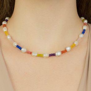 colar-em-perolas-de-agua-doce-com-cristais-multi-colors-banhado-em-ouro-18k