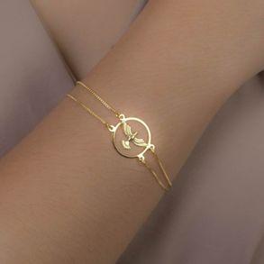 pulseira-com-medalha-espirito-santo-banhado-em-ouro-18k