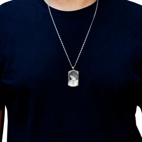 colar-masculino-em-aco-inox-e-tag-personalizada-com-foto