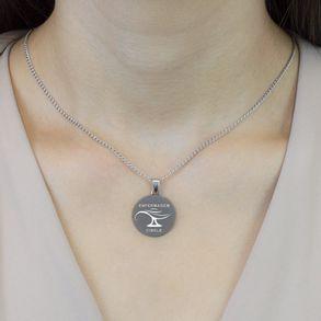 colar-com-nome-e-simbolo-profissao-personalizado-em-aco-inox-modelo-redondo-2