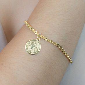 pulseira-elo-portugues-com-medalha-pai-nosso-e-fecho-boia-banhado-em-ouro-18k