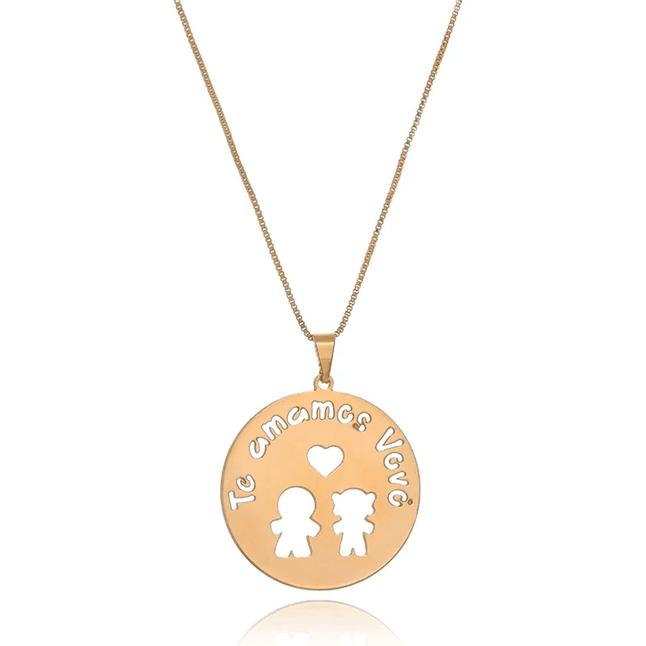 colar-personalizado-vovo-te-amamos-com-netos-banhado-em-ouro-18k
