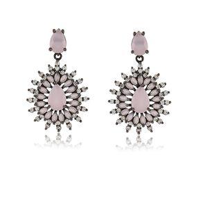brinco-luxo-com-zirconias-quartzo-rosa-e-zirconias-cristal-banhado-em-rodio-negro