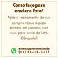 informacao-fotogravacao