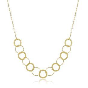 colar-com-circulos-lisos-e-trancados-banhado-em-ouro-18k
