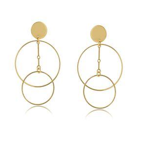 brinco-pendulo-com-circulos-banhado-em-ouro-18k-