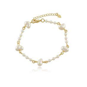 pulseira-toda-com-perolas-banhada-em-ouro-18k