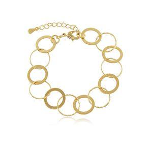 pulseira-com-circulos-lisos-e-trancados-banhada-em-ouro-18k