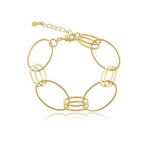 pulseira-com-elos-ovais-banhado-em-ouro-18k