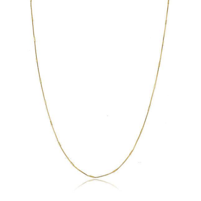 colar-com-corrente-veneziana-e-canutilhos-banhado-em-ouro-18k
