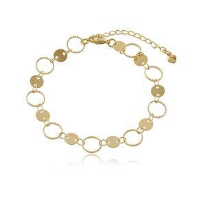 pulseira-com-circulos-trancados-e-medalhas-banhada-em-ouro-18k