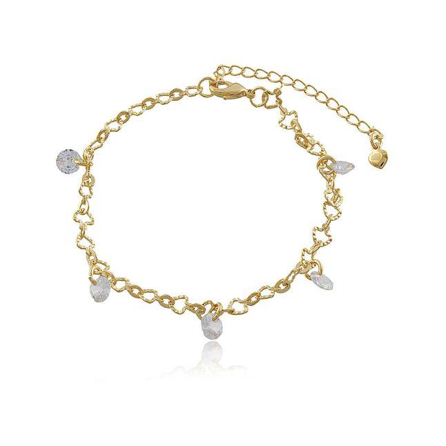 pulseira-de-coracoes-com-pingentes-de-zirconia-cristal-banhado-em-ouro-18k