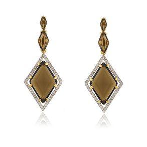 brinco-com-navetes-marrom-e-zirconias-cristal-banhado-em-ouro-18k