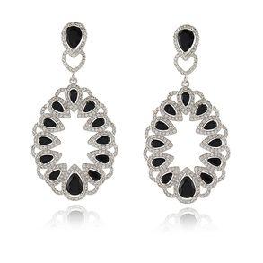 Brinco-luxo-com-zirconias-negras-e-zirconias-cristais-em-banho-de-rodio-branco
