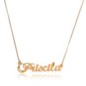 colar-com-nome-personalizado-banhado-em-ouro-18k-F1