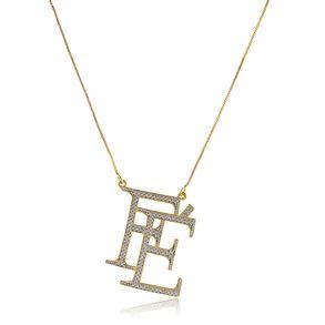 colar-com-pingente-fe-cravejado-com-zirconias-cristais-banhado-em-ouro-18k