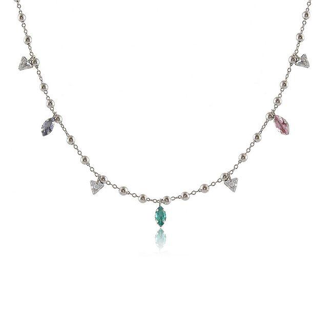colar-com-bolinhas-e-pingentes-cristais-colors-oval-e-triangular-banhado-em-rodio