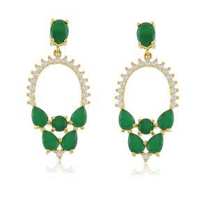 brinco-com-pedras-de-cristal-verde-e-zirconias-cristais-banhado-em-ouro-18k