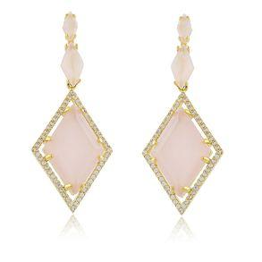 brinco-luxo-com-cristais-quartzo-rosa-e-zirconias-cristais-em-losango-banhado-em-ouro-18k