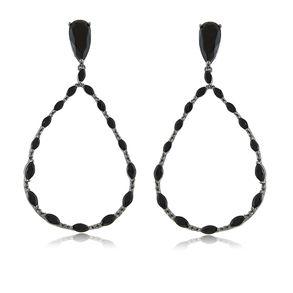 brinco-luxo-com-gota-vazada-e-zirconias-navetes-black-banhado-em-rodio-negro