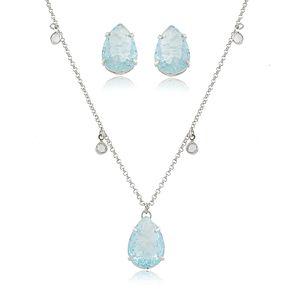 conjunto-com-cristais-e-gota-azul-tiffany-banhado-em-rodio