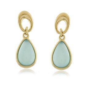 Brinco-com-pedra-natural-agata-azul-ceu-em-banho-de-ouro-18k